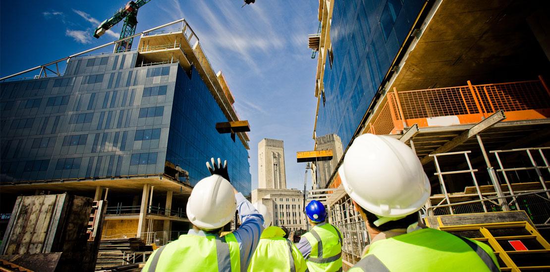Contractors-All-Risks-Insurance