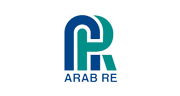 arab_re