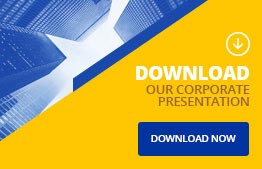 download-corporate